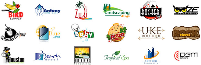Company logo design by professional logo designers logo design portfolio thecheapjerseys Image collections